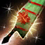Sparkling Wrapped Dagger.png