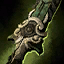 Ancient Boreal Dagger.png