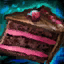 Chocolate Omnomberry Cake.png