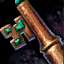 Destroyed Matrix Cube Key.png