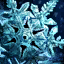 Flawless Snowflake.png