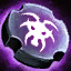 Superior Rune of Balthazar.png