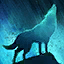 Wolf's Loyalty.png