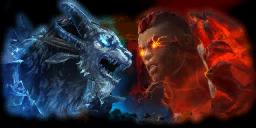 File:Clashing Champions portrait.png