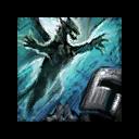 Impulsion du dragon