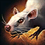 Mini Lunar Rat.png