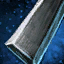 Steel Chisel.png