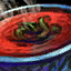 Bowl of Tomato Soup.png