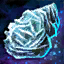 Crystalline Ore.png