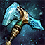 Frostforged Hammer.png