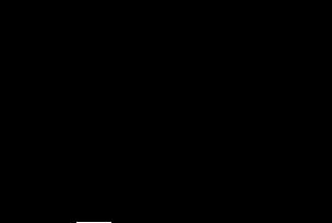 Living_World_logo.png