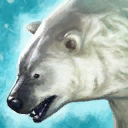 Mini Polar Bear.png