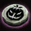 Minor Rune of the Mad King.png