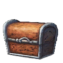 Achievement Chest (interface icon).png