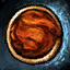 Exquisite Burl Jewel.png
