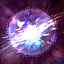 Glob of Condensed Spirit Energy.png