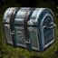 Simple Armorsmith's Backpack.png