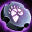 Superior Rune of the Krait.png