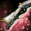 Calcite Antique Musket.png