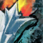 Chaos Torch.png