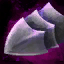 Darksteel Boot Casing.png