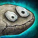 Mini Rock.png