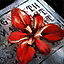 Bring the Red Iris Flower to Rest.png
