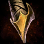 Bronze Greatsword Hilt.png