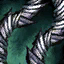 Chains of the Unbound Djinn.png