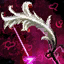 Lovestruck Longbow.png