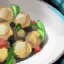 Bowl of Chickpea Salad.png
