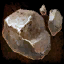 Brittle Clump of Ore.png