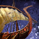 Mini Corsair Sloop.png