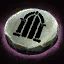 Minor Rune of Sanctuary.png