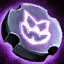 Superior Rune of Tormenting.png