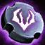 Superior Rune of the Baelfire.png