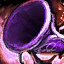 Violet Antique Herald.png