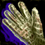 Elonian Glove Lining.png
