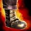 Forgeman Boots.png