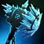 Ice Reaver Hammer Skin.png