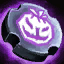 Superior Rune of the Mad King.png