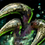 Zhaitan's Claw.png