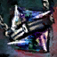 Bag of Empyreal Fragments (Karmic Converter).png
