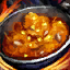 Bowl of Spiced Mashed Yams.png