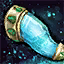 Frostforged Warhorn.png