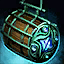 Hardened Boreal Barrel.png