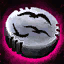 Major Rune of the Flock.png