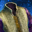 Endless Ornate Clothing Tonic.png