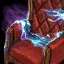 Haunted Armchair.png
