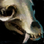 Large Skull.png